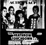 action pact - heathrow touchdown ep