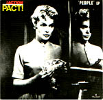 action pact - people ep