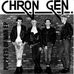 chron gen puppets of war ep