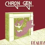 chron gen reality ep