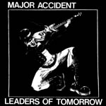 major accident - leaders of tomorrow - ep
